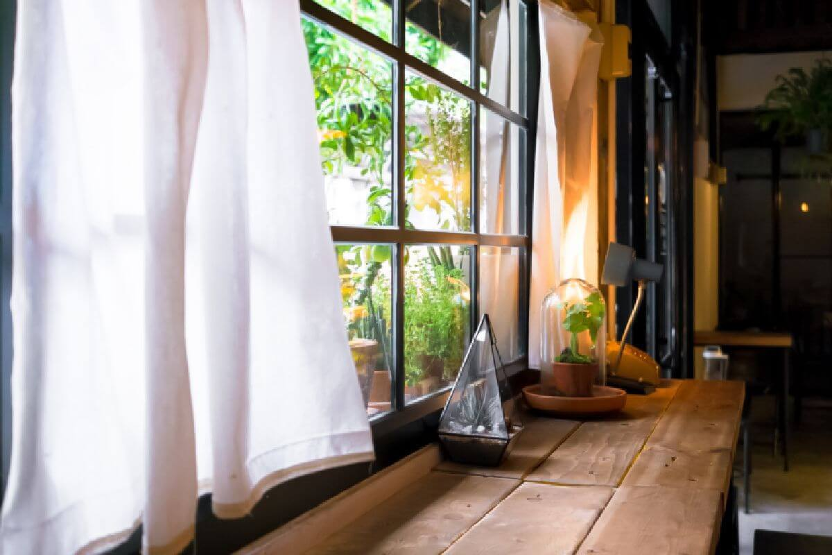 Free Quote From uPVC Windows Swansea